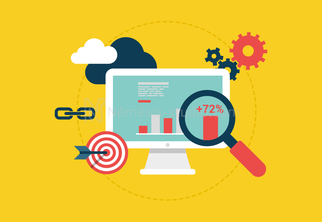 analyser statistiques avec google analytics et piwik