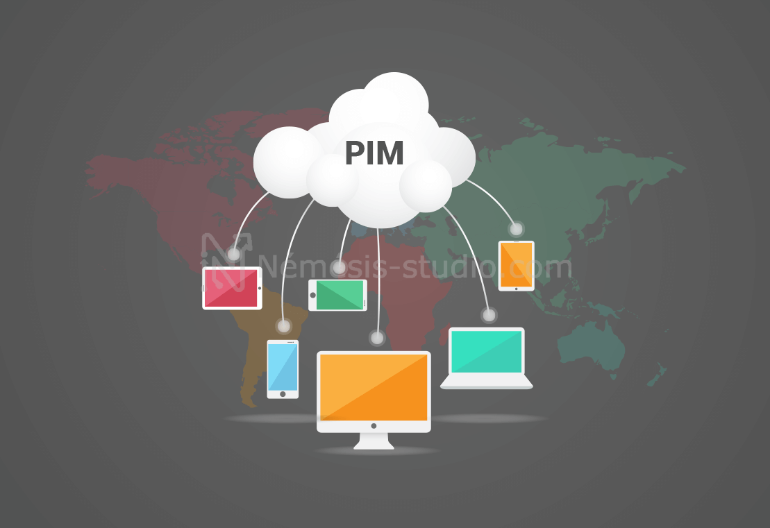 PIM-nemesis-studio