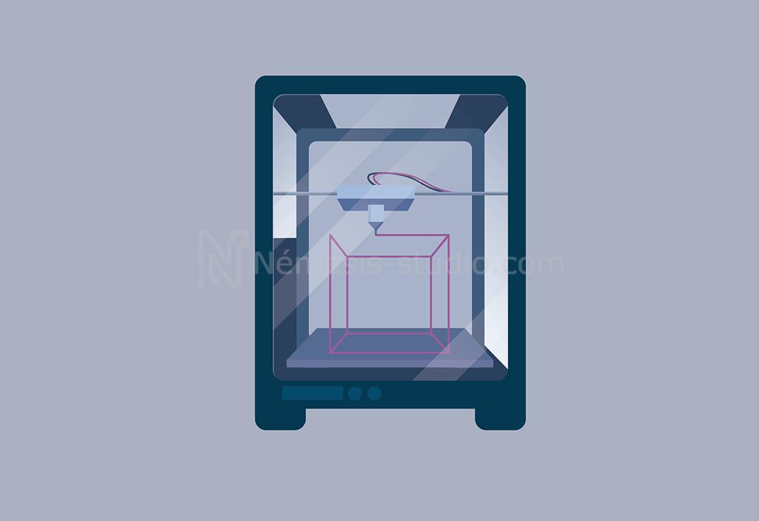 NS_impression-3D