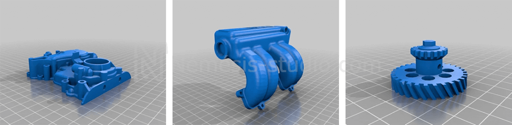 NS_impression-3D_automotive_modeles