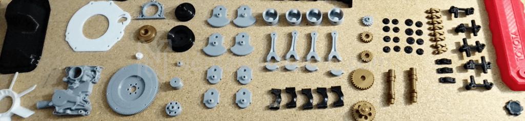 NS_impression-3D_automotive_pieces