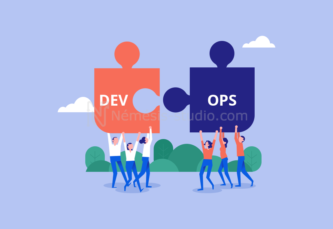 NS_agile-dev-ops