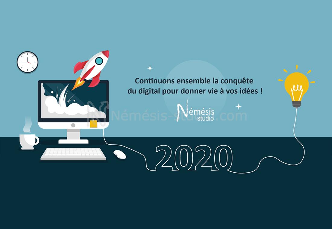 Ns_carte-de-voeux_2020