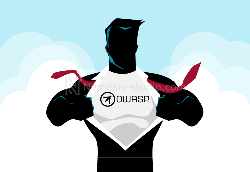 NS-securite-informatique-owasp
