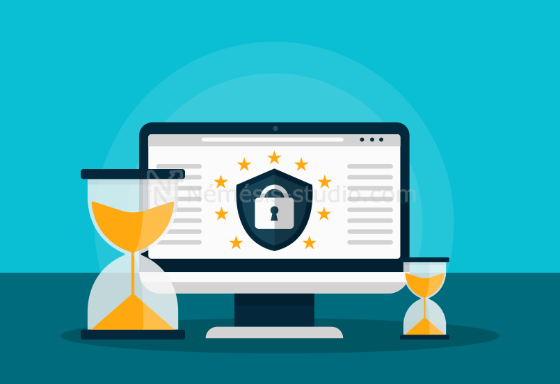 Validité des certificats HTTPS réduite à 13 mois