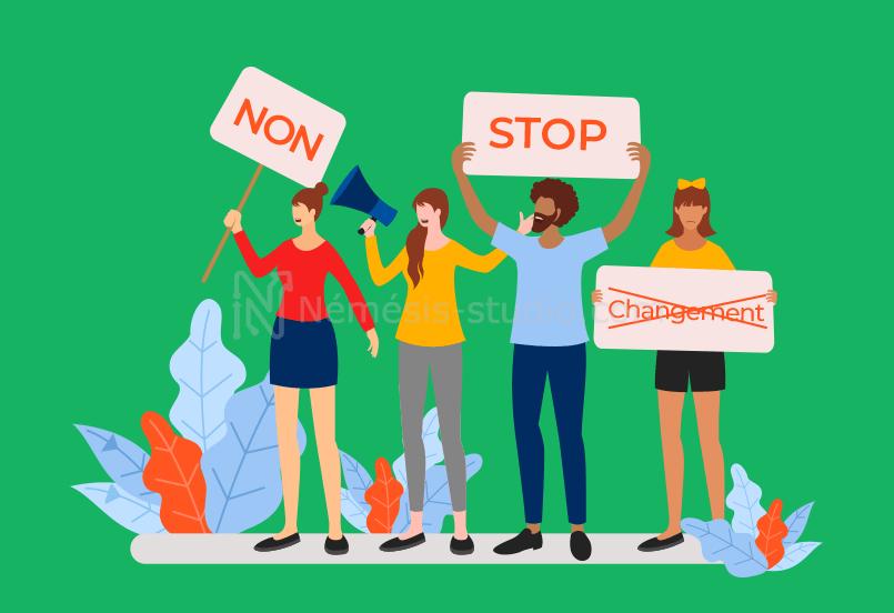 NS-resistance-au-changement