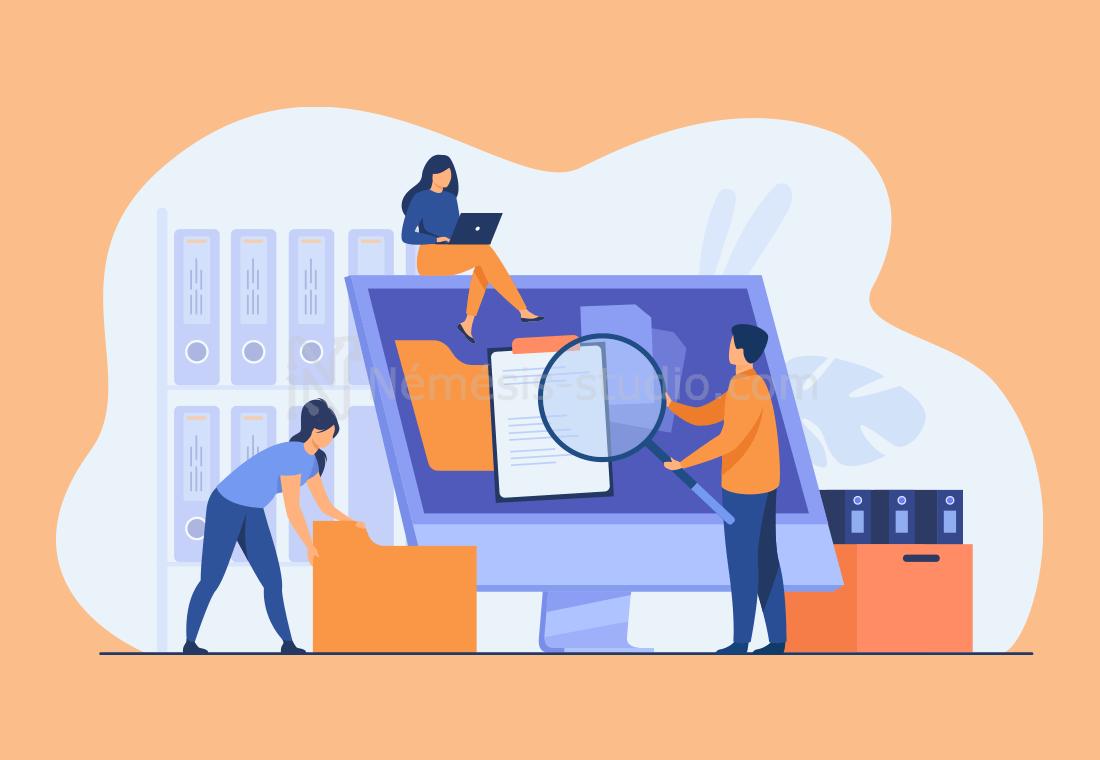 Comment améliorer efficacement la qualité de vos données ?