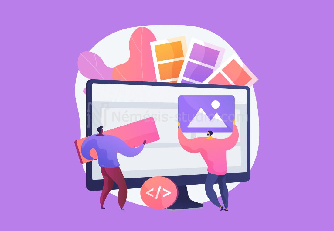 Pourquoi et comment travailler l'expérience utilisateur de vos applications métier ?